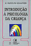 Introdução à Psicologia da Criança. NUEVO. Nacional URGENTE/Internac. económico.