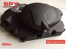 Spy 350F1 Engine Right Cover -  Zongshan Engine Parts -Road legal quad bikes