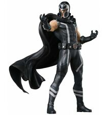 Kotobukiya Magneto ARTFX statuette