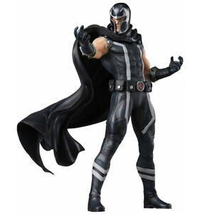 Kotobukiya Marvel Now 1/10 - Figurine Artfx+ Magneto - En Stock