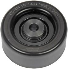 HD Solutions 419-5005 Idler Or Tensioner Pulley