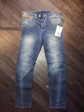 Jack&Jones Jack jones slim fit Jeans Gate Original SC 144 SUP limitiert