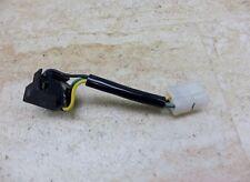 1982 Yamaha Maxim XJ550 Y636. headlight wiring harness