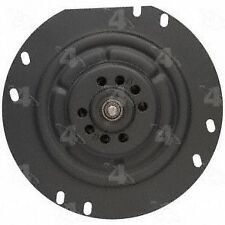 Four Seasons 35392 New Blower Motor Without Wheel