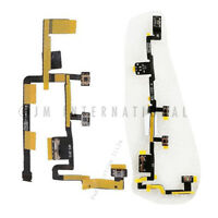 iPad 2 A1395 A1396 A1397 Power Button Volume Button Ribbon Control Flex Cable