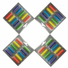 "40 pezzi profumo bastoncini/aria fresco ""MIX"" adatto per KIRBY/VORWERK (6052)"