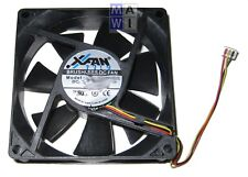 Original Samsung Fan for Proxpress / C2680FX/C2620DW/C3060FR/C3010ND