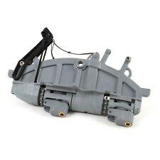 Hobie Spine Assembly V2 Mirage MD180 - 81527002