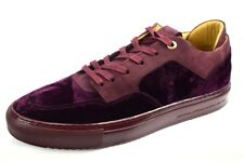 ANDROID HOMME  MEN'S TRAINERS  BRAND NEW SIZE UK 7 (CB2)