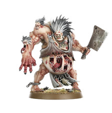 Gnasher-Screamer - Kill Team Rogue Trader - 40k