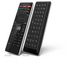 Vizio Factory QWERTY Remote Control M55-C2 Brand New