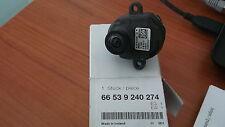 66539240274 - Telecamera sensore parcheggio specchietto BMW Originale - X180