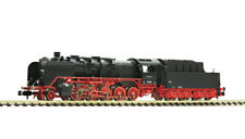 Fleischmann Spur N 718003 Dampflokomotive Baureihe 50 der Deutschen Reichsbahn G
