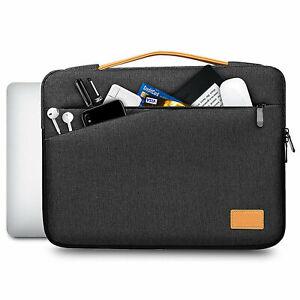 """Housse pour ordinateur portable pour ordinateur portable 13 """"15"""" Lenovo HP Dell"""