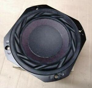 """18sound 6ND430 Neodym 6"""" PA Lautsprecher Chassis Mitteltöner Line Array Monitor"""