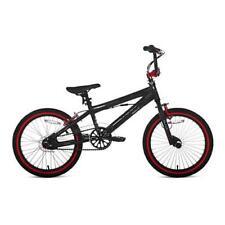 New Boys 18 inch Razor Black Label Bike Model:B4435ED1