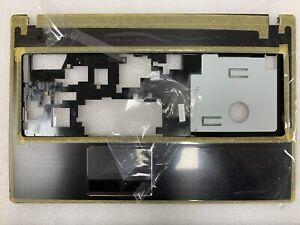 Lenovo Ideapad G570 G575 G575GX G575AX Z500 Palmrest Touchpad  HDMI PORT