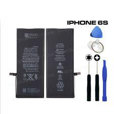 Batterie de rechange Batterie Battery Batterie Pour iPhone 6 S pour tous les APN