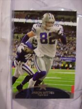 2011 Topps Prime Retail Football Card #115 Jason Witten    (10362)