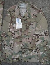 NEW Army  Combat Uniform, Multicam, SPM1C1 top MS,pants ML (LOC = G2)