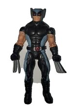 Marvel Legends - 6 inch Wolverine action figure (used)