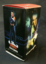 CORGI SPYGUISE JAMES BOND 007 PIERCE BROSNAN GOLDENEYE MIB UNOPENED