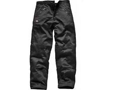 Dickies Trousers for Men