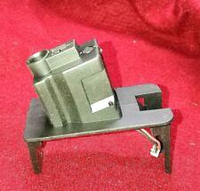 A&K BATTLEAXE Electric Drum Mag Magazine Adaptor For MP5-Series AEG