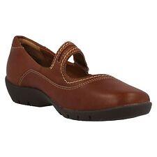 Clarks Women's Casual Heels