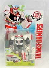 Transformers Robots In Disguise RID Ratchet MOSC