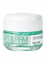 Skinlab Lift and Firm Eye Gel, 0.7 Ounce