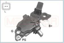 Regulador Del Alternador Peugeot 1007 206,207,307,308,406 ,Boxer,Expert,Pareja