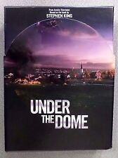 UNDER THE DOME - SEASON ONE - DVD SET