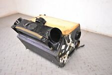 Jaguar SERIES 2 XJ12 XJ6 EARLY HEATER MATRIX BOX EVAPORATOR ASSY DELANAIR MK1