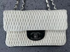Authentic Chanel Bag Or Crossbody