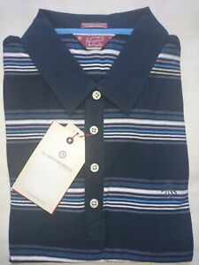 Original Penguin Polo Shirt M