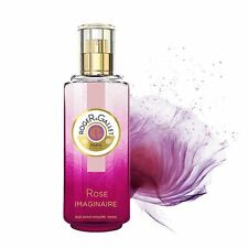 ROGER AND GALLET ROSE IMAGINAIRE 100ML