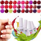 gelpolish 15ml Arte Clavo Soak Off Color Nail Gel Polish UV LED Foundation Top