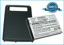 NEW Battery for HTC 7 Trophy Spark T8686 35H00134-17M Li-ion UK Stock