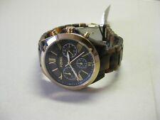 Fossil Damen Chronograph Armbanduhr BQ 3120  ++ NEU ++