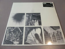 "NINE INCH NAILS - Bad Witch - 12"" EP 180g Vinyl // NEU & OVP"