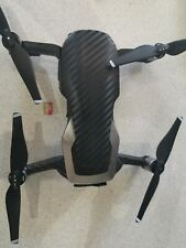 DRONE DJI MAVIC AIR MODEL U11X