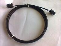 A66L-6001-0026#L10R03 FANUC original 10m FIBER OPTIC CABLE