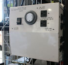 MLC 8 Outlet 240V 50A Hydroponic DE HID MASTER LIGHT CONTROLLER OUTLET  W/TIMER picture