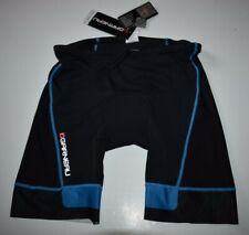 Louis Garneau Pro 8 Short Black Size X large