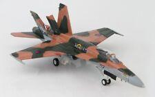 "Hobby master CF-18A Hornet  RCAF, 2015 ""Battle of Britain"" commemorative scheme."