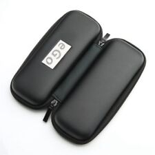 1 pcs eGo Case Pen Zip Case for E - Cig Carry Accessories EVA Box Cases S Size
