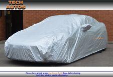 Jaguar XJS Convertible Car Cover Indoor/Outdoor Water Resistant Mystere