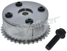 Engine Variable Timing Sprocket Walker Products 595-1029