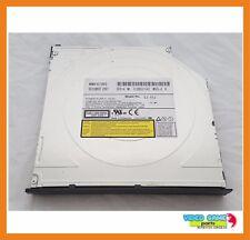 Lectora Grabadora Sony Vaio PCG-6W1M Model:UJ-852 Rewritable Drive